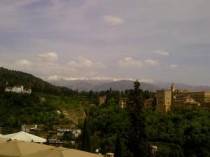 Cerrajeros Granada