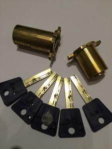 Cerrajeros Cenes de la Vega