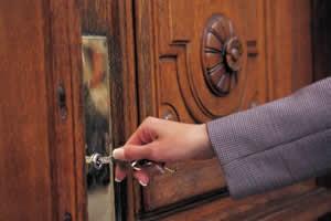 change-door-locks